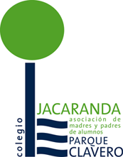 AMPA JACARANDA – C.E.I.P. Parque Clavero