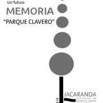 MEMORIA 2012-13