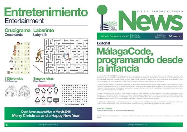 AMPA-News-Dic2015 DEF_Página_1