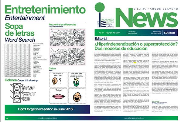 NewsMar15