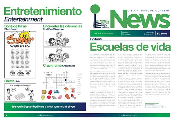 Páginas-desdeAMPA-News-Junio2015-DEF